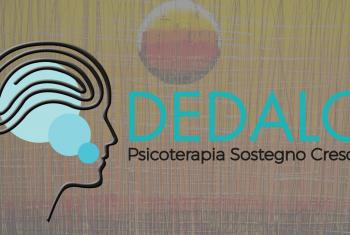 È nato Dedalo: Psicologi in Monza e Brianza