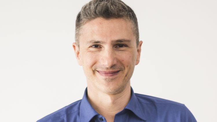 Adriano Zenilli