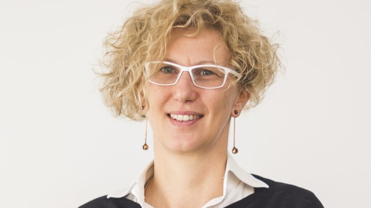 Paola Colombo